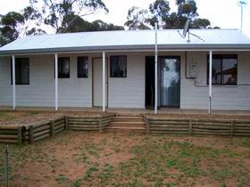 Lot 322 Holiday House - Kempsey Accommodation