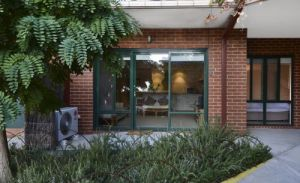 Unit5 Wyuna Queenscliff - Kempsey Accommodation
