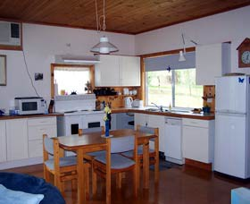 Gloucester Art House - Kempsey Accommodation