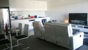 Sydney Serviced Apartment Rentals - Kempsey Accommodation