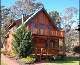 Coolibah Creek Homestead - Kempsey Accommodation
