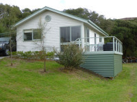 Rye Accommodation - Kempsey Accommodation