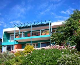 Gerringong Holiday House - Kempsey Accommodation