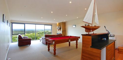 Moonah Ridge Holiday Accommodation - Kempsey Accommodation