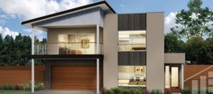 Donehues Builders - Kempsey Accommodation