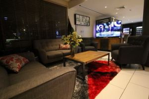 ibis Newcastle - Kempsey Accommodation