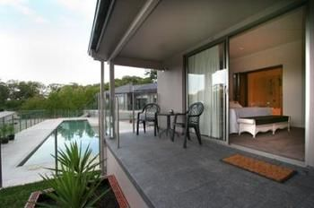Terrigal Hinterland Bed and Breakfast - Kempsey Accommodation