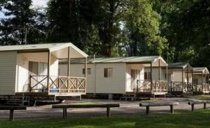 Riverglade Caravan Park - Kempsey Accommodation
