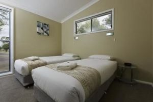 Ingenia Holidays Hunter Valley - Kempsey Accommodation