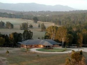 Hunter Valley Bed amp Breakfast - Kempsey Accommodation