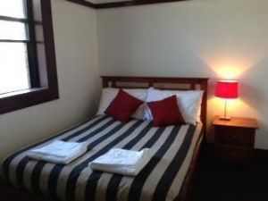The Cooks Hill Hotel - Kempsey Accommodation