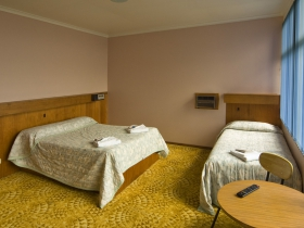 Somerset Hotel - Kempsey Accommodation