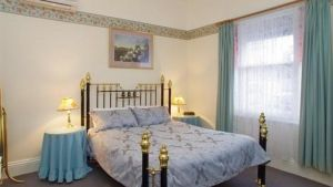 Benambra BB - Kempsey Accommodation