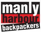 Manly Harbour Backpackers - Kempsey Accommodation