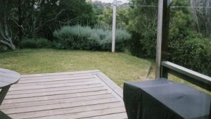 Kelly Lane Cottage Blairgowrie - Kempsey Accommodation