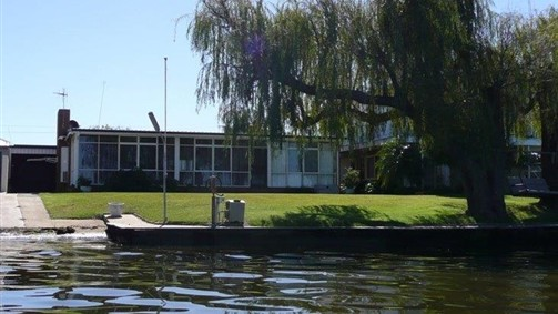 Lakeviews on Lang - Kempsey Accommodation