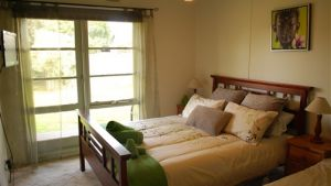 Manners in Mulwala - Kempsey Accommodation