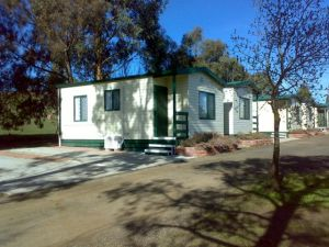Kilmore Caravan Park - Kempsey Accommodation