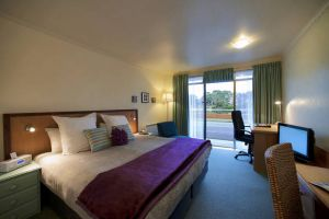 The Waterfront Wynyard - Kempsey Accommodation
