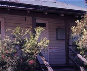 Bottlebrush Backpackers - Kempsey Accommodation