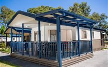 North Coast Holiday Parks North Haven - Kempsey Accommodation