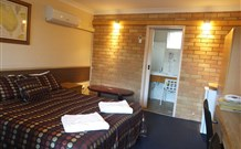 Hunter Valley Motel - Cessnock - Kempsey Accommodation