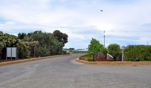 Goolwa Camping And Tourist Park - Kempsey Accommodation
