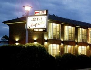 Margeurita Motel - Kempsey Accommodation