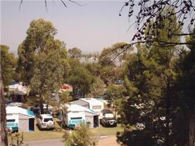Milang Lakeside Caravan Park - Kempsey Accommodation