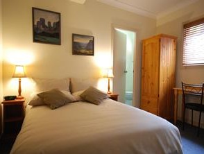 Ashfield Manor - Kempsey Accommodation