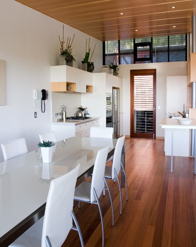 Viridian Noosa Residences - Kempsey Accommodation