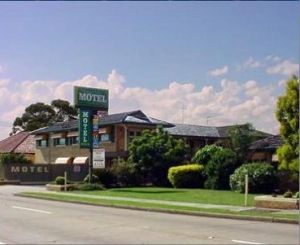 Hunter Valley Motel - Kempsey Accommodation