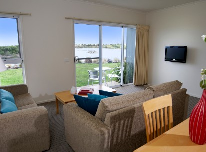 Quest Williamstown North - Kempsey Accommodation