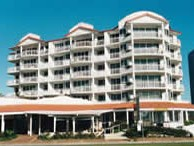 Aquarius Resort - Kempsey Accommodation