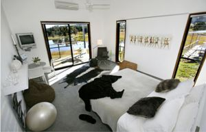Tonic Hotel - Kempsey Accommodation