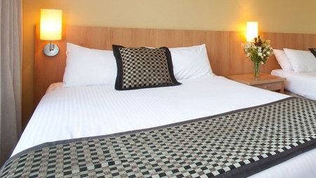 Rydges North Melbourne - Kempsey Accommodation