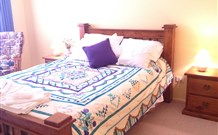 Bay n Beach Bed and Breakfast - - Kempsey Accommodation