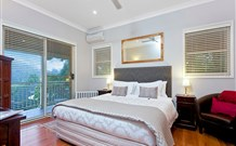 The Acreage Luxury BB and Guesthouse - - Kempsey Accommodation