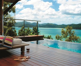qualia - Kempsey Accommodation