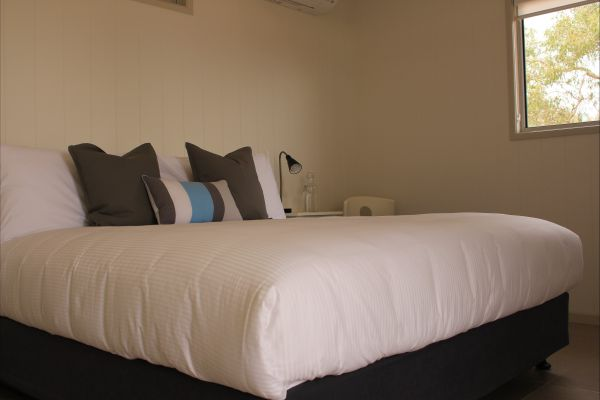 Cooper's Country Lodge - Kempsey Accommodation