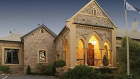 Mount Lofty House M Gallery Collection - Kempsey Accommodation