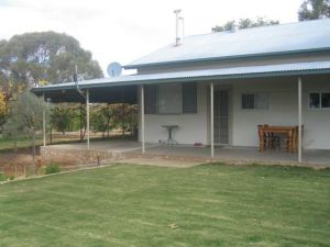 Gilgens Country River Retreat - Kempsey Accommodation