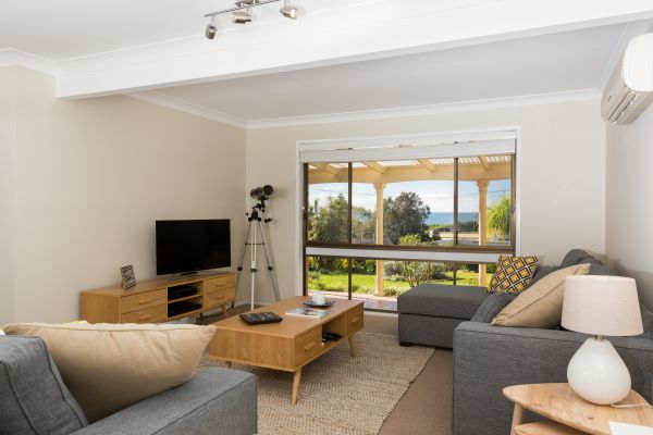 Casa Moana - Kempsey Accommodation