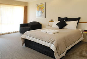 Murray Downs Resort - Kempsey Accommodation