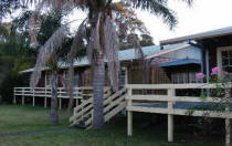 MM's Guesthouse - Kempsey Accommodation