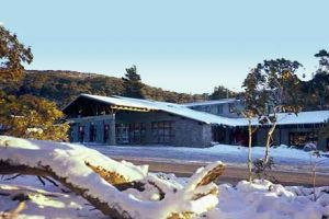Ski Rider Hotel - Kempsey Accommodation