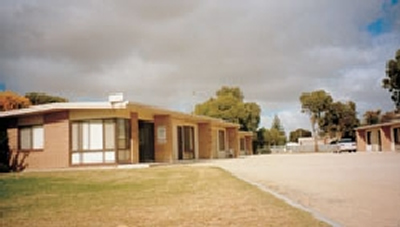 Ocean View Holiday Units - Kempsey Accommodation