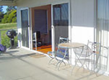 Bicheno on the Beach - Kempsey Accommodation