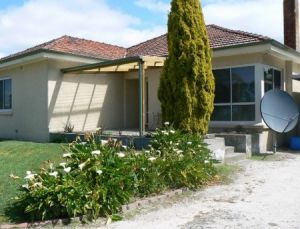 Bridport Resort  Convention Centre - Kempsey Accommodation