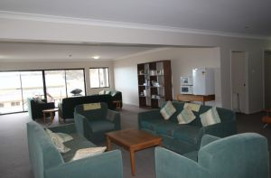 Corroboree Lodge - Kempsey Accommodation